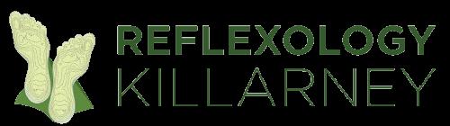 reflexology killarney logo